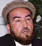 Mawlawi Abdul Samad