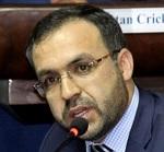 Shukrullah Atif Mashal