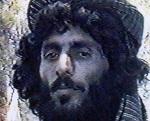 Zardad Faryadi