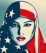 american_muslim