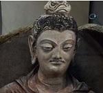 restored_buddha