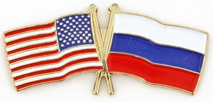 us_and_russia