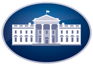 whitehouse_seal