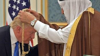 trump_saudi