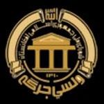 wolesi_jirga