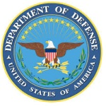 us_dept_defense