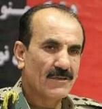 Abdul Fattah Frogh