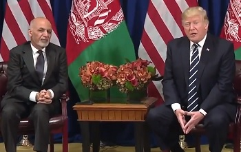 ghani_and_trump