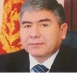 Abdul Karim Khedam