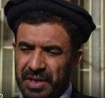 Rafiullah Gul