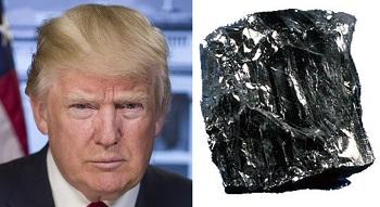 coal_trump