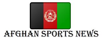 afghan_sports_news