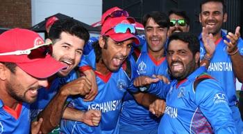 cricket_team_mar232018_celebration