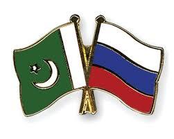 PakistanRussia