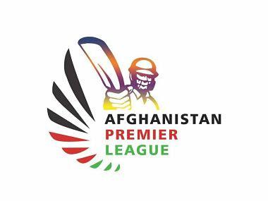 afghanpremiercricket