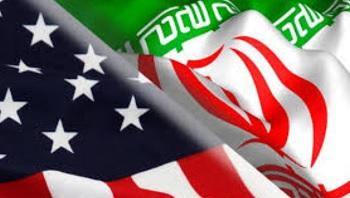 iran_usa