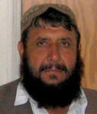 Haji Juma Khan