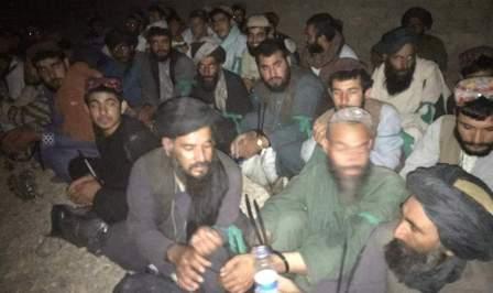 talib_captives
