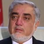A. Abdullah