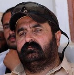 Azizullah Karwan