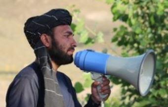 Iqbar Khyber