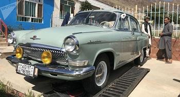 russian_car