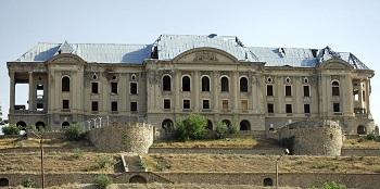 tajbeg_palace2