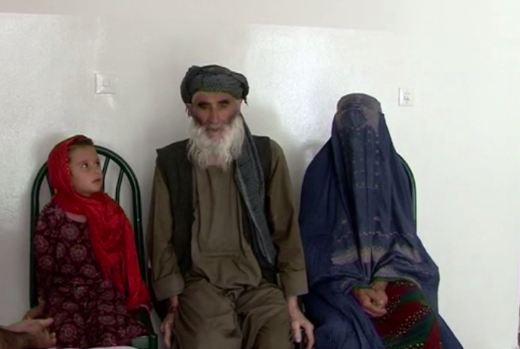 Balkh-kodak