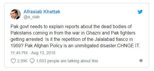 khattak_quote