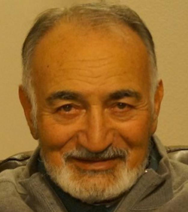 Abdul Kochai