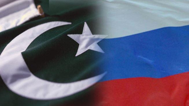 pakistan_russia