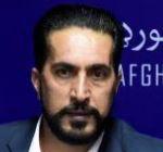 Azizullah Fazl