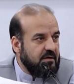 Gulajan Abdulbadi Sayyad