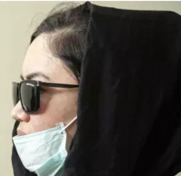 hazara_patient