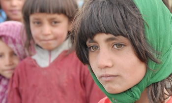 afghan_children