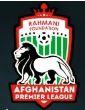 afghan_premier_league_football