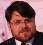 Shafiq Stanikzai