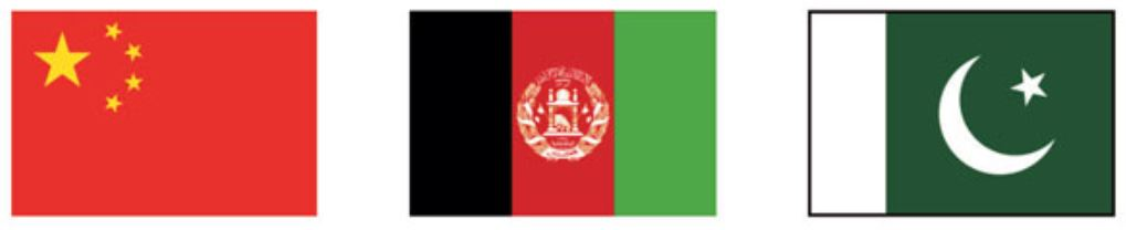 china_afghan_pakistan