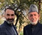 karzai_atta_noor