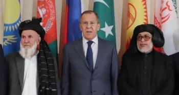 lavrov_russia_taliban_talks