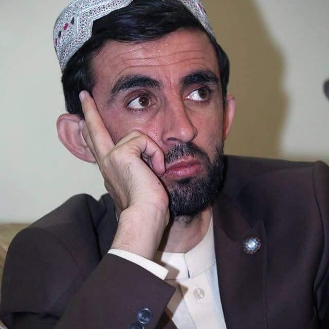 Tadeen Khan