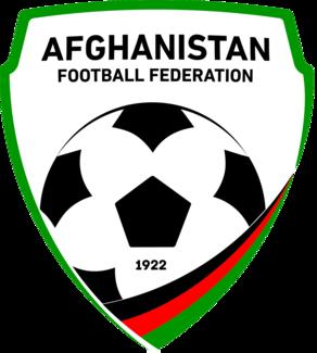 Afghanistan_Football_Federation_logo