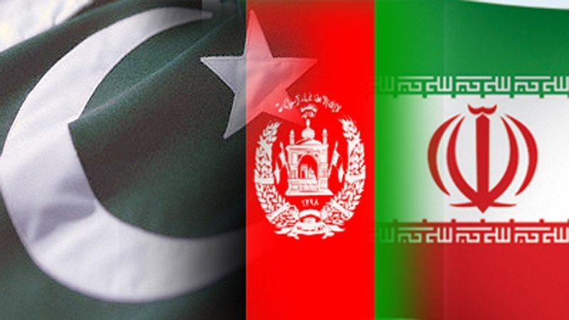 pak-afghan-iran-flag
