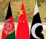 pak_china_afghanistan