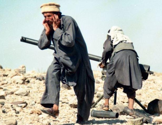 soviet_afghan_war