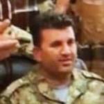abdul_raqib_mubariz