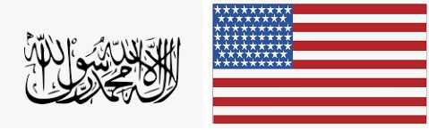 us_taliban_flags