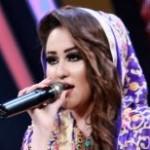 zahra_elham
