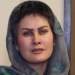 sahraa_karimi