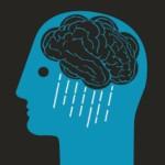 mental_health_depression